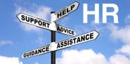Personal Training pentru Profesionisti in HR si Traineri
