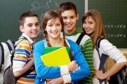 C2. Consiliere pentru parinti si adolescenti - referitoare la cursuri, stil de invatare, relatii in familie sau sociale