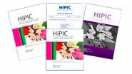 Evaluare de personalitate pentru COPII (6-13 ani) - HiPIC