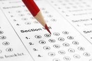 Evaluare IQ (inteligenta) MAB (Test Psihologic)