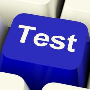 Evaluare online IQ (inteligenta) GAMA