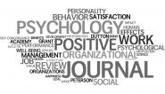 Psihologia pentru HR si Manageri NonPsihologi