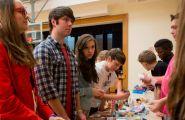 ICanDo! - Cursuri experientiale pentru adolescenti
