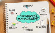 Training Management Performantei