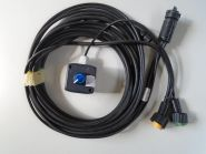 Cablu jonctiune