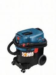 Aspirator profesional GAS 35 L SFC+