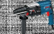 Ciocan rotopercutor SDS-plus GBH 2-28 F L-BOXX