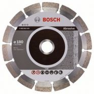 Disc diamantat Standard pentru materiale abrazive 180 mm