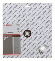 Disc diamantat Standard pentru materiale abrazive 300 mm x 20/25.40 mm