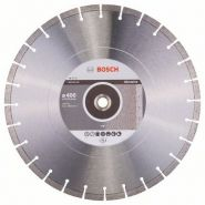 Disc diamantat Standard pentru materiale abrazive 400 mm x 20/25.40 mm