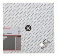 Disc diamantat Standard pentru materiale abrazive 400 mm x 20/25.40 mm