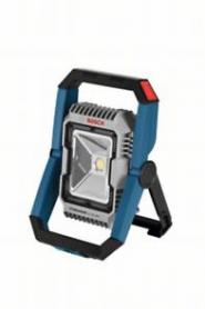 Lampa cu acumulator GLI 18V-1900 Solo (fara acumulatori si incarcator)