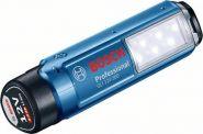 Lanterna cu acumulator GLI 12V-300