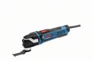 Multi-Cutter GOP 40-30 L-BOXX