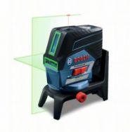 Nivela laser combinata GCL 2-50 CG L-BOXX
