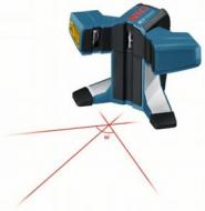 Nivela laser cu linii GTL 3