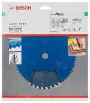 Panza ferastrau circular Expert for Wood 160x20x1.8/1.3x36 T