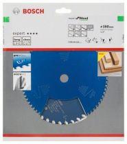 Panza ferastrau circular Expert for Wood 160x20x2.6/1.6x36 T