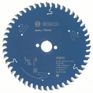 Panza ferastrau circular Expert for Wood 160x20x2.6/1.6x48 T