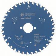 Panza ferastrau circular Expert for Wood 165x30x2.6/1.6x36 T