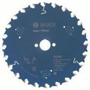 Panza ferastrau circular Expert for Wood 160x20x1.8/1.3x24 T