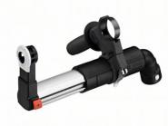 Sistem de aspirare GDE 16 Plus