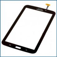 Touchscreen Samsung Galaxy Tab 3 7