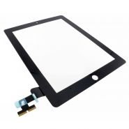 Touchscreen Apple iPad 2 negru