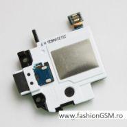 Sonerie/Difuzor Samsung Galaxy Grand i9082 alba