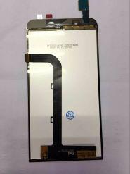 LCD/Display cu touchscreen Asus Zenfone Go ZC500TG