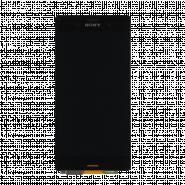 LCD/Display cu touchscreen Sony Xperia Z3 fara rama