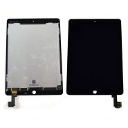LCD/Display cu touchscreen Ipad Air 2 negru