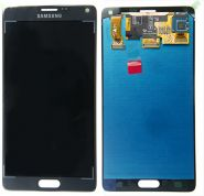 LCD/Display cu touchscreen Samsung Note 4 N910