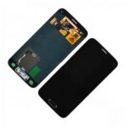 LCD/Display cu touchscreen  Samsung Galaxy S5 Mini G800 negru