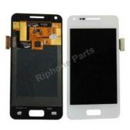LCD/Display cu touchscreen  Samsung Galaxy S Advance i9070 alb