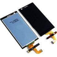 LCD/Display Sony Xperia P LT22i