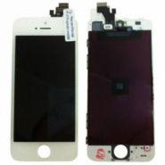 LCD/Display cu touchscreen  Apple iPhone 5 alb