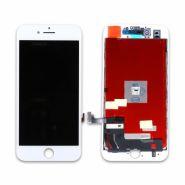 LCD/Display cu touchscreen Iphone 8 alb