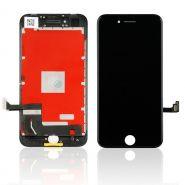 LCD/Display cu touchscreen Iphone 8 negru