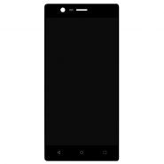 LCD/Display cu touchscreen Nokia 3