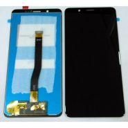 LCD Display cu touchscreen Vivo V7 negru