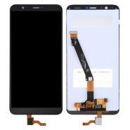 LCD/Display cu tochscreen Huawei P Smart negru
