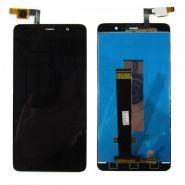 LCD/Display cu touchscreen Xiaomi Redmi Note 3 negru