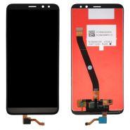 LCD/Display cu touchscreen Huawei Mate 10 Lite negru