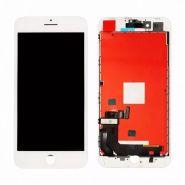 LCD/Display cu touchscreen Iphone 8 Plus alb
