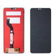 LCD/Display cu touchscreen Xiaomi MI 8 Lite negru