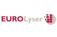 EUROLyser