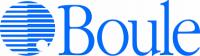 Boule Medical AB