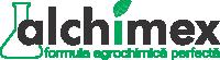 Alchimex