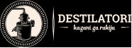 Destilatori